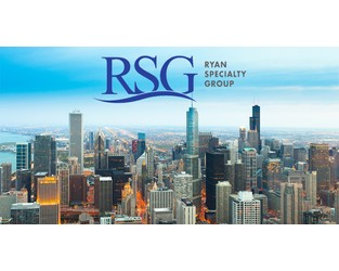 Ryan Specialty Group presses ahead with July IPO