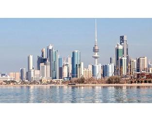 Kuwait: National reinsurer reports surge in 1Q net profits
