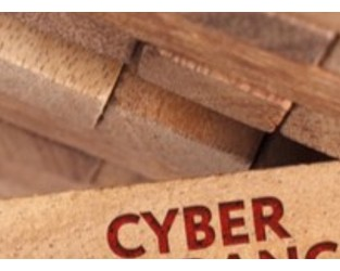 Study Reveals Most Expensive State for Cyber Insurance - Info Security