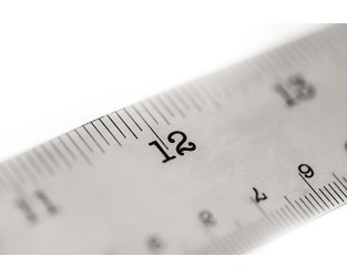 QOMPLX & Chaucer launch multi-peril parametric insurance for SME's