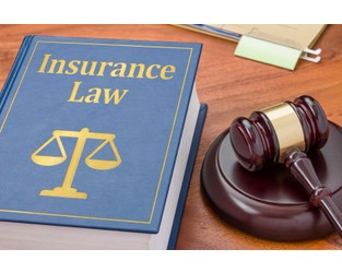 Market has risen to Insurance Act challenge, Airmic survey reveals