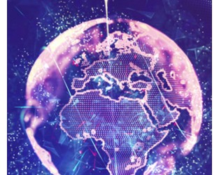 New Cyber Trends: Global Outlook