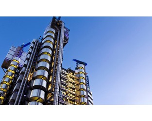 Premia to join Lloyd's as Corporation looks to widen legacy options