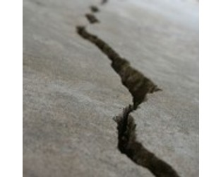 Alaska Putting Pieces Back Together Following Massive Quake