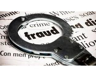 India: Regulator sanctions errant insurance brokers for fake reinsurance