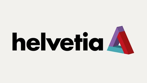 Helvetia to pay 50% of restaurant BI losses despite exclusions