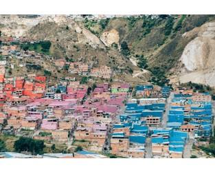 Latin America: the COVID wild card