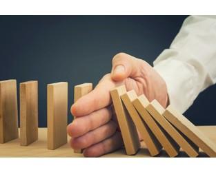 Expected M&A rise brings opportunities for brokers - Canadian Underwriter