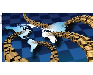 Accenture and MIT create supply chain resilience stress test