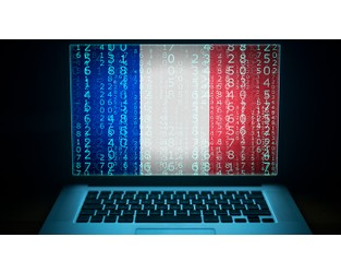 France links Centreon cyberattack to Russian hacking group