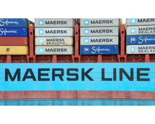 IT problem at Maersk not another cyber-attack, says HQ - The Loadstar