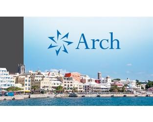 Arch to raise $1bn through debt issue