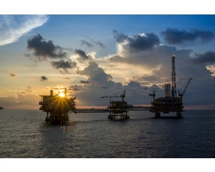 Joint Rig Committee publishes four upstream energy documents
