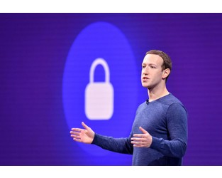 Facebook Faces Lawsuit for Data Breach Affecting Nearly 30 Million Users
