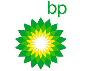 Persian Gulf Liability Risks Force BP to Avoid Sending Tankers