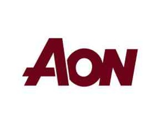 Aon Benfield appoints A&H director