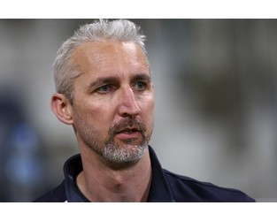 Jason Gillespie on his Yorkshire future: 'Let me make it clear, I'll be back after the Big Bash'