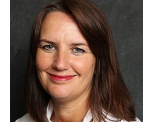Crawford & Company signs UK Inclusive Behaviours Pledge