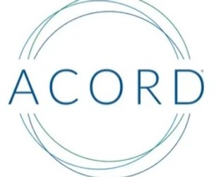 "ACORD and the Big ""I"" Announce Partnership to Provide Forms Access to Independent Agent Community"