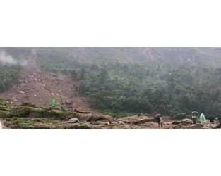 444 dead, 101 missing in monsoon-related disasters in Nepal - The Watchers