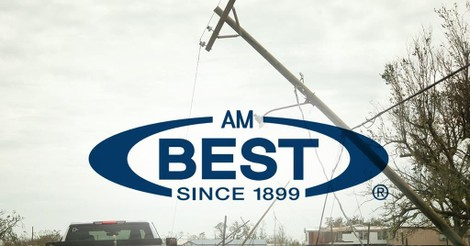 AM Best: 1000% loss ratio possible for private flood insurers in 2021