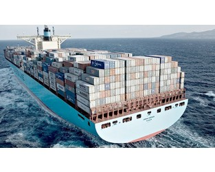 Marine insurers must keep pace with disruptive technology: IUMI
