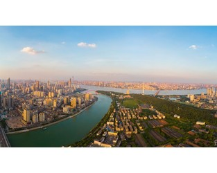 China: Insurance is pioneer of Wuhan recovery