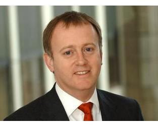 London market shake-up could see MGAs underwrite at Lloyd's