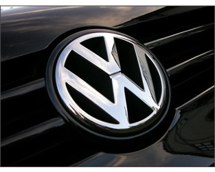 How the Volkswagen emissions scandal will affect insurers