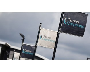 Dixons Carphone to repay UK government COVID-19 support - Reuters