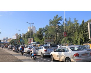 India: Proposal raised to link motor premiums to traffic violations