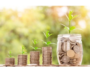 ILS is a growing part of the ESG mosaic, say industry experts