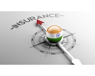 India: Pandemic will change insurance
