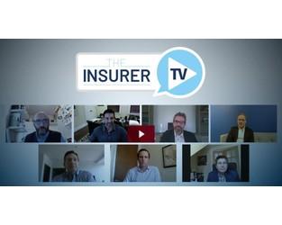 Watch now: Program Manager virtual panel debate