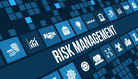 Businesses Turned to Risk Management Technology More During Pandemic