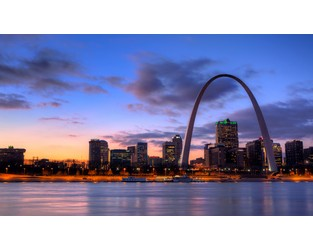 Willis Towers Watson appoints Corporate Risk and Broking market leader in St. Louis