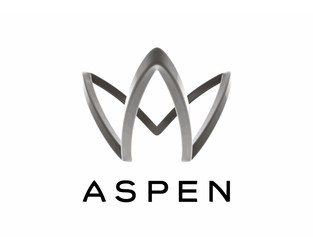Aspen aims to upsize Kendall Re 2021 cat bond to $300m, at lower pricing