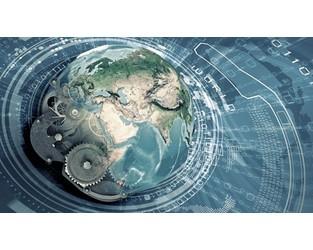 Global: Islamic insurance market wards off impact of COVID-19