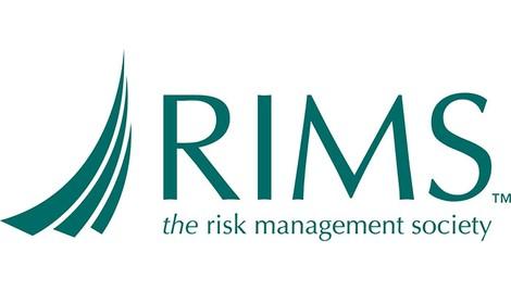 In Full: Pandemic bolsters enterprise risk management, finds RIMS survey
