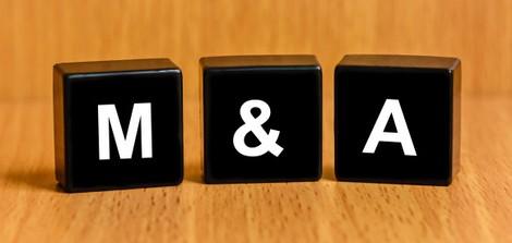 Insurance M&A Rebound to Continue Into 2021: PwC