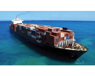 Aspen exits international marine and energy liability at Lloyd's