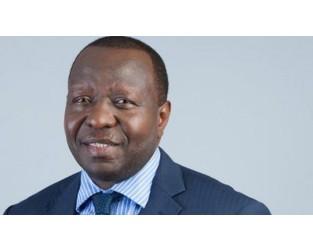George Otieno suspended by ATI