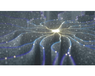 Organisations losing confidence in ability to manage cyber risk finds Marsh/Microsoft survey