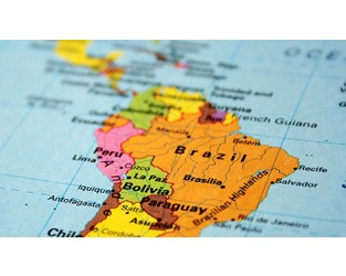 Latin American insurance markets to improve as economies start to grow