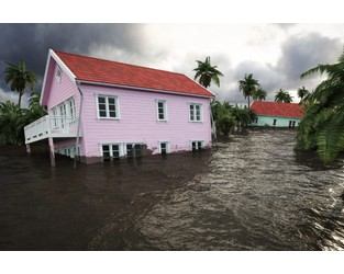 Consumers Significantly Underestimate Their Flood Risk: Neptune Flood Insurance