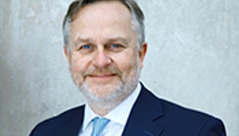 Lloyd's insurer Inigo targeting up to $1.5B in premium for 1st phase