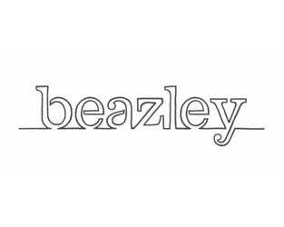 Beazley raises $300m to expand & respond to Covid-19