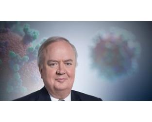 Scor's Kessler: Pandemic risks uninsurable