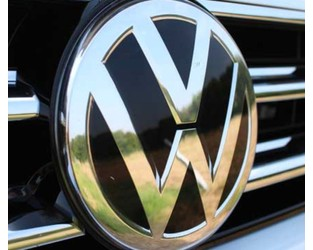 Dieselgate claims exceed €9bn and still rising: GDV