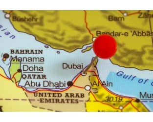 Saudi Arabia most attacked by cyber events in the region